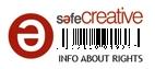 Safe Creative #1109120049377
