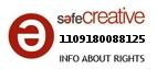 Safe Creative #1109180088125