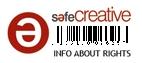 Safe Creative #1109190096257
