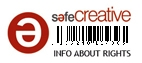 Safe Creative #1109240124305