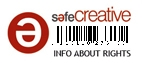 Safe Creative #1110110273030