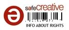 Safe Creative #1110110273047
