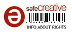 Safe Creative #1111210570098