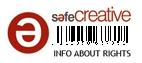 Safe Creative #1112050667351