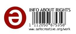 Safe Creative #1112050675356