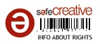 Safe Creative #1202121067644