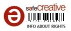 Safe Creative #1203131298578