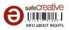 Safe Creative #1203181321387