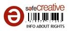 Safe Creative #1204071434293