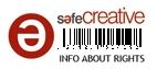 Safe Creative #1204231524192