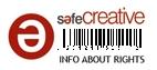 Safe Creative #1204241525042