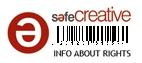 Safe Creative #1204281545574