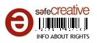 Safe Creative #1205101614883