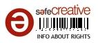 Safe Creative #1206041754196