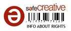 Safe Creative #1206071771125