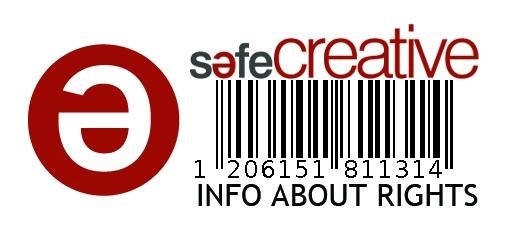 Safe Creative #1206151811314
