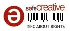 Safe Creative #1206201835796