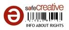 Safe Creative #1206211844498