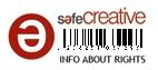Safe Creative #1206251864296