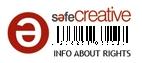 Safe Creative #1206251865118