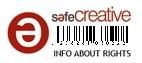 Safe Creative #1206261868222
