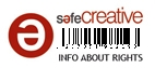 Safe Creative #  1207051922193