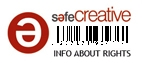 Safe Creative #1207171984644