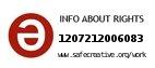 Safe Creative #1207212006083