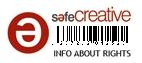 Safe Creative #1207292042520