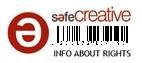 Safe Creative #1208172134090
