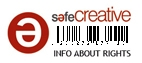 Safe Creative #1208272177010