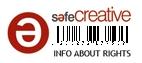 Safe Creative #1208272177539