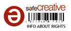 Safe Creative #1208312204232