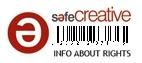 Safe Creative #1209202371645