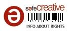 Safe Creative #1210142504574