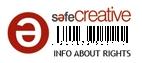 Safe Creative #1210172525440