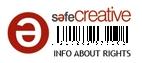 Safe Creative #1210262575102