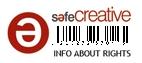 Safe Creative #1210272578445