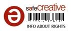 Safe Creative #1302094570810