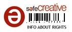 Safe Creative #1302104571387