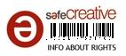 Safe Creative #1302104571400