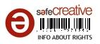 Safe Creative #1302104571561