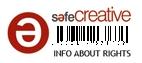 Safe Creative #1302104571639