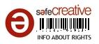 Safe Creative #1302214629114