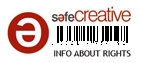 Safe Creative #1303104754091