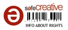Safe Creative #1303144774554