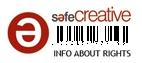Safe Creative #1303154777095