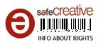 Safe Creative #1303214810717