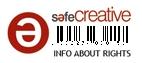 Safe Creative #1303274838058