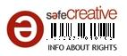 Safe Creative #1303274840402
